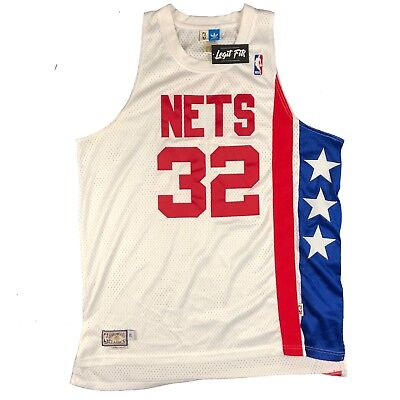 low priced e7a08 cbe59 new zealand 32 julius erving jersey nets 95d94 e4ada