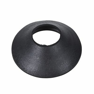"""Oatey Roof flashing 14205 1.25"""" ? 1.5"""" Collar ? Carded  For No-Calk? Roof Fla..."""