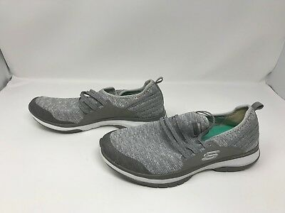 99Picclick Skechers Womens Tr Inside Burst Out12668nvy39 XnZNP0w8Ok