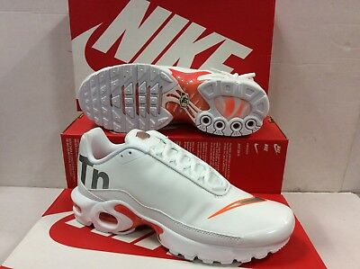 nike air max junior tn
