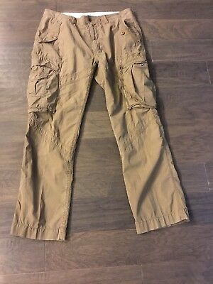 Flag Supply Military Army Vintage Uk Lauren Denim Ralph Field Us Men XZwOPuTki