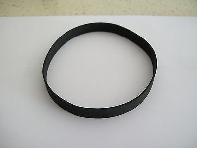 Rubber Drive Belt 145 mm Replacement For Cassette Reel To Reel Or Video Player.