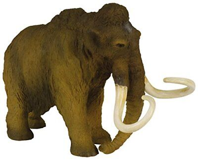 Papo Wooly Mammoth