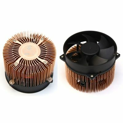 Gridseed 5-Chip Orb GC3355 ASIC USB Dual Miner Bitcoin/Litecoin with 2 Cables