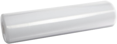 Dynalon 404225-0004 Clear Heavy Weight Polyethylene Ribbed Matting with Lab and