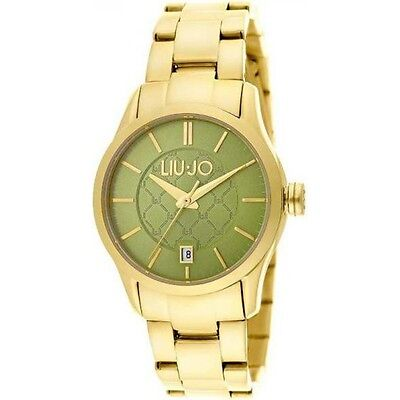 OROLOGIO SOLO TEMPO donna Liujo Time Collection TLJ939 - EUR 70 576ba82a34b