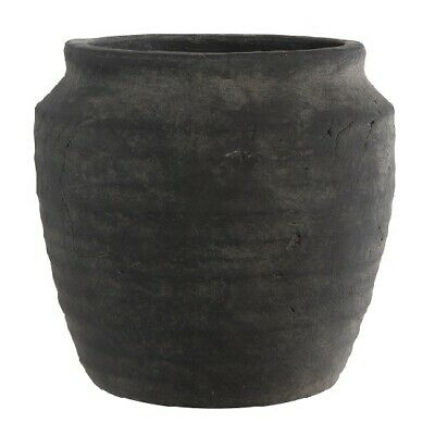 Athens Clay Pot by Ib Laursen