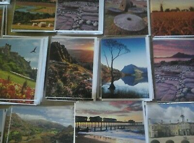 50 perfect picture. Cardswholesale joblot greeting cards