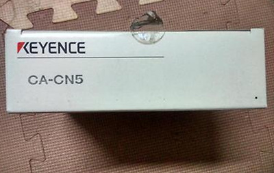 1Pc New In Box Keyence Ca-Cn5 #Rs19