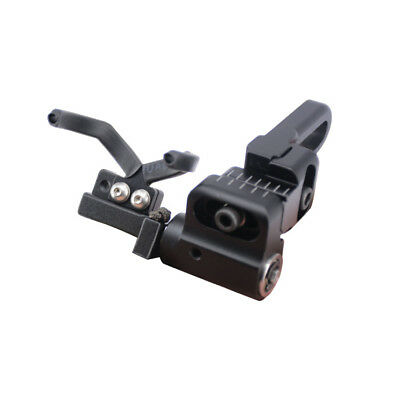 PSE Micro Adjust Drop Away Arrow Rest f/ Compound Bow Hunting Archery Right Hand