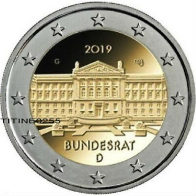 5 Euro Deutschland 2016 Planet Erde F Proof 3267 Eur 6252