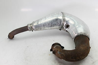 07-11 Arctic Cat Crossfire 1000 M1000 Exhaust Expansion Pipe 1712-232 *250
