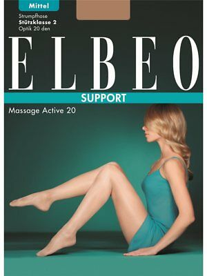 ELBEO SUPPORT / HOLDER Sticky of contention medium sail 20den Taille 2 40-42