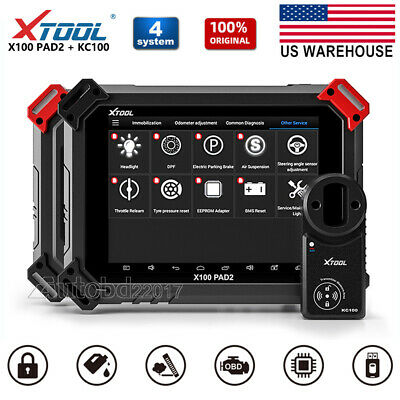 VXDIAG C6 Diagnostic Tool For XENTRY Code Reader VCI For Mercedes For Benz USA