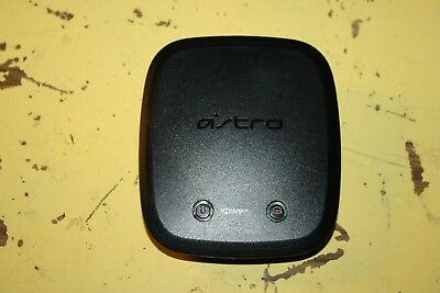 Astro Gaming MixAmp TXD Wireless Transmitter For Astro a50 Gen 1 2 Headset