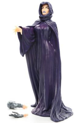 "2014 Sdcc Marvel Universe 3.75"" Thanos Mistress Death Figure"