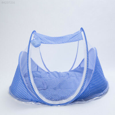 262D Portable Bring Support Baby Crib Mosquito Net Baby Mosquito Net