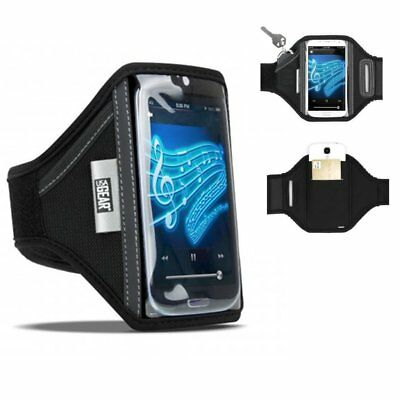 60 Pcs Lot Wholesale FlexARMOR Smartphone Fitness Armband