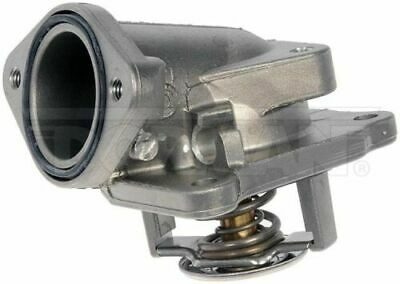 Exhaust Tail Pipe Left AP Exhaust 34754