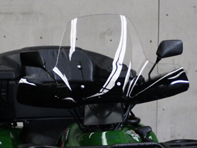 Windschild Windabweiser Polaris Sportsman 570 SP