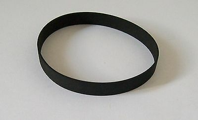 Rubber Drive Belt 89 mm Replacement For Cassette Reel To Reel Or Video Player.