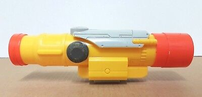Nerf N-Strike LONGSHOT CS-6 SCOPE - Sniper - Tactical Sight