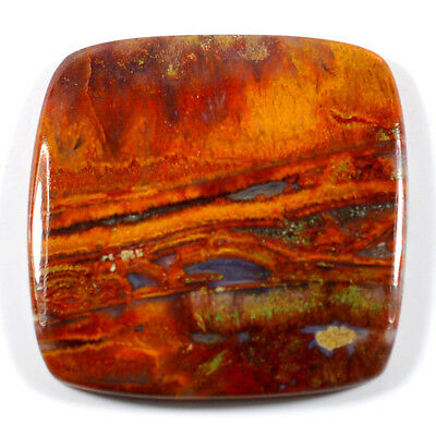 Designer!! Natural Sagenite Agate Mix Cabochon Gemstone Collection MA-1000