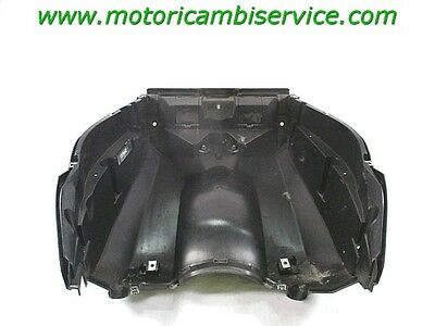 Protection Porte-Objects Bmw C 650 Gt (2011-2015) 46638534623