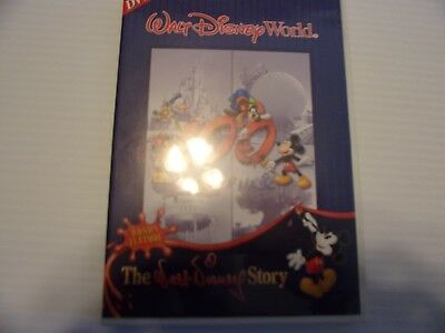 Grand Illusions The Story Of Magic Dvd 2003 400 Picclick