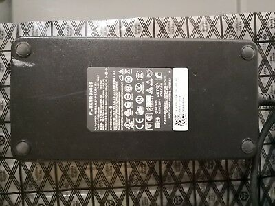 DELL Alienware X51 R1 240W Power Ac Adapter Charger 19.5V 12.3A