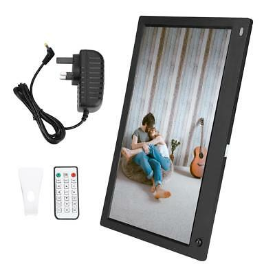 "12.5"" 1080P Bilderrahmen HDMI Fotorahmen Digital Photo Frame 1920*1080"