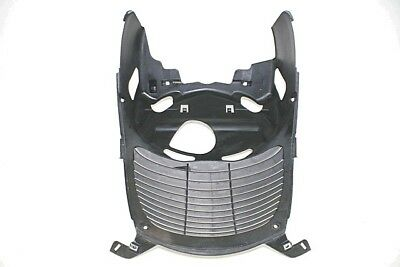Carénage Grille Protection Radiateur Yamaha X-Max Yp 125 R 10-13 37Pf168500