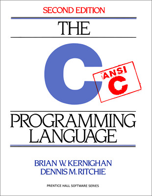 creating your first c program ullman larry signer andreas