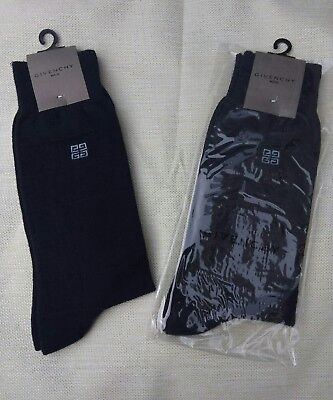 givenchy mens socks Fashion Socks size 10-13