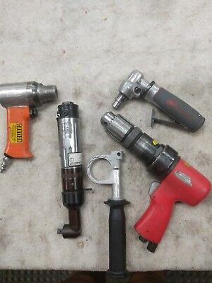 🛫 Lot of Aircraft Tools! Just starting out? Need spares? L@@K! LOWEST PRICE!