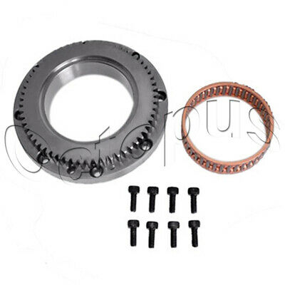 YAMAHA V-STAR XVS 1100 Valve Cover Seal Kit Set of 4 Seals