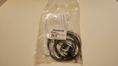New OEM Genuine Mercury 821400A 2 (8M0074845) Trim Sender Kit Free U.S. Shipping