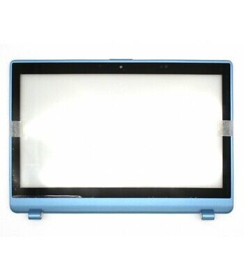 Pantalla Tactil Para Portatil Acer Aspire V5-122P Display