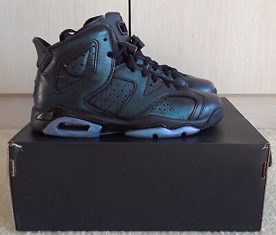 907960-015 AIR JORDAN Retro vi 6 All Star