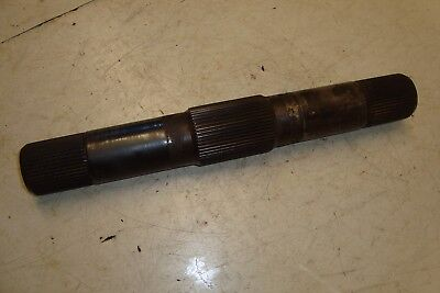 Ford 2110 LCG Tractor 3pt Rock Shaft 2000 3000