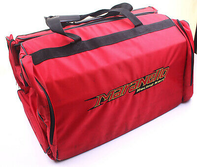 Karting Maranello Kit Sac Grade A