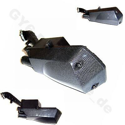 LUFTFILTER z.B. CHINA ROLLER SCOOTER MOPED BAOTIAN KYMCO PEUGEOT AGM GMX GY6