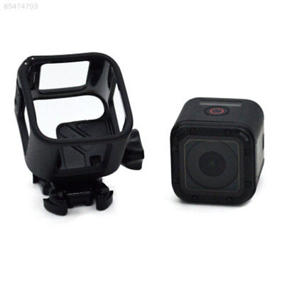 7D1E Low Profile Protective Frame Housing Border For GoPro Hero 4 5 Session Came