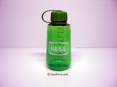Hess Water Bottle - Not Available to the Public!