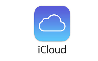 Unlock iCloud | Activation Lock iPhone (7, 8, X, XR, XS, XSMAX) CLEAN Worldwide