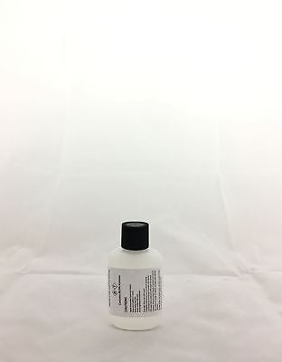 Acetone 99.9% Pure High Quality ACS/Lab Grade Nail Varnish Remover 30ml