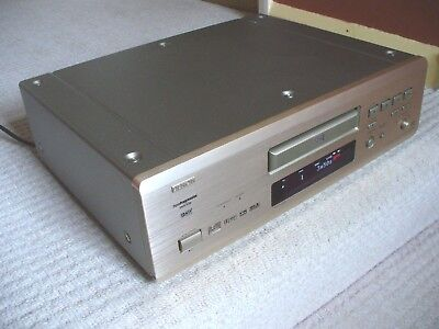 Denon Dvd-2900 Dvd Audio-Video/super Audio Cd Player