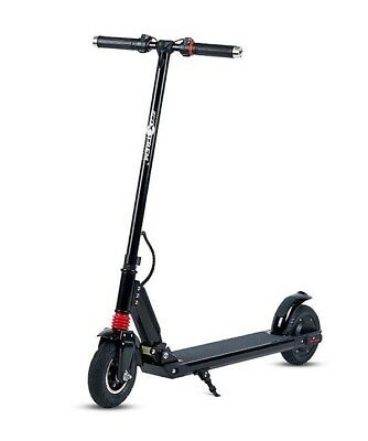 "Patinete electrico electric Scooter urban 250W 5.2Ah 30 Km 8"" pulgadas tubeless"