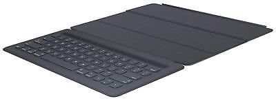 Brand New Genuine Apple Smart Keyboard for iPad Pro 9.7-inch (iPad not included)