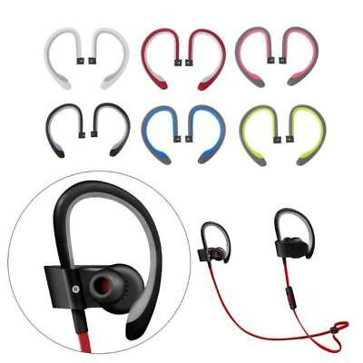 For PowerBeats 2 wireless headset 2 replacement parts ear hook